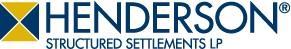 Henderson Structured Settlements Lp - Vancouver, BC V7Y 1C6 - (604)628-9898   ShowMeLocal.com
