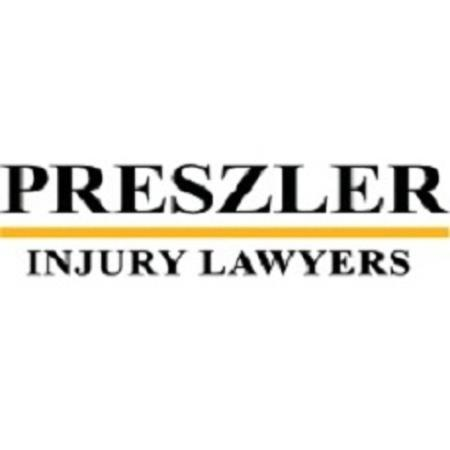 Preszler Law Firm - Mississauga, ON L5N 6A6 - (905)488-9886 | ShowMeLocal.com