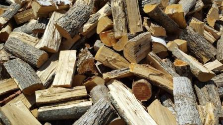 Durham Region Firewood - Whitby, ON L1N 6M3 - (905)391-0034 | ShowMeLocal.com