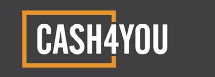 Cash 4 You - Kingston, ON K7K 3Y9 - (613)546-4019 | ShowMeLocal.com
