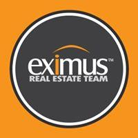 Eximus Real Estate Team - Abbotsford, BC V2S 5N7 - (604)850-5040 | ShowMeLocal.com