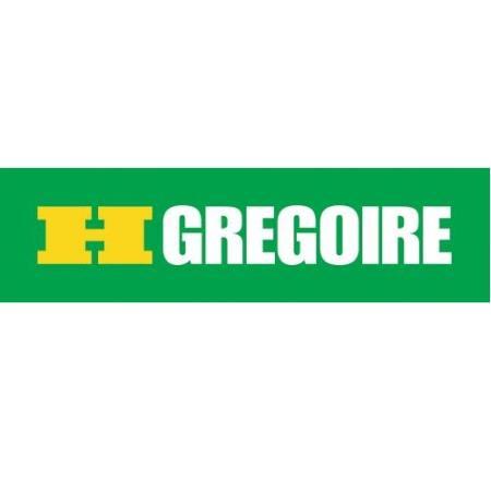 Hgrégoire Saint-Eustache - Saint-Eustache, QC J7P 3W1 - (855)983-2413   ShowMeLocal.com