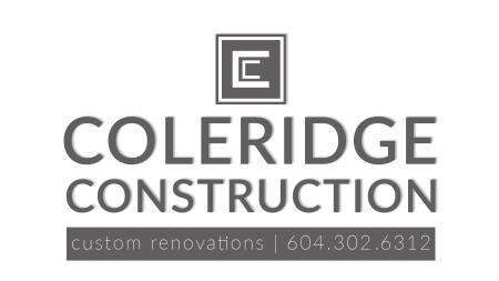 Coleridge Construction - Abbotsford, BC V2S 5P4 - (604)302-6312 | ShowMeLocal.com