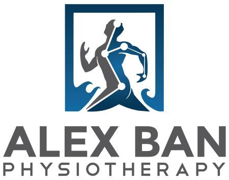 Alex Ban Physiotherapy - Camden, NSW 2570 - (02) 4655 9558 | ShowMeLocal.com