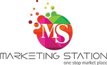 Marketing Station - Penrith Nsw, NSW 2750 - 0432 600 480   ShowMeLocal.com