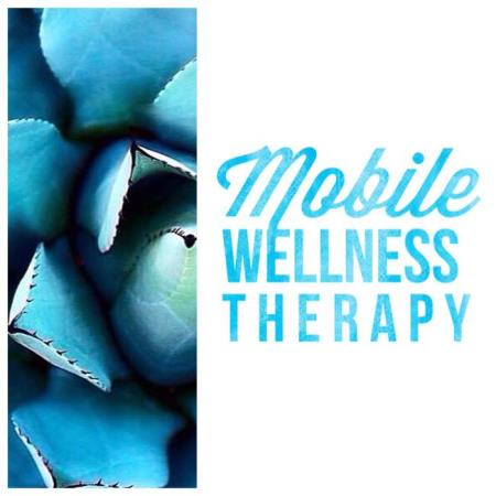 Mobile Wellness Therapy - Upper Coomera, QLD 4209 - 0413 236 374   ShowMeLocal.com