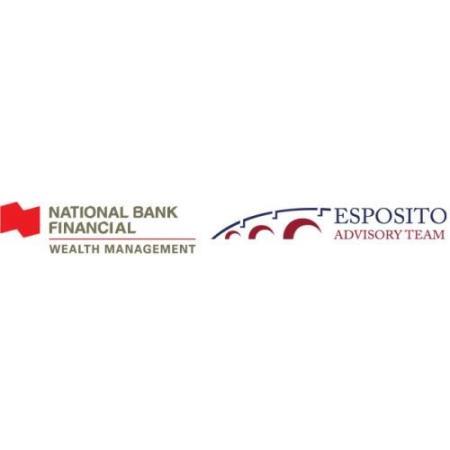 Esposito Advisory Team - Edmonton, AB T5J 2Z1 - (780)426-2651   ShowMeLocal.com