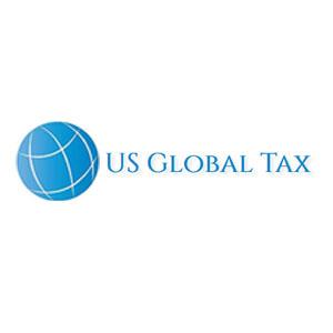 Us Global Tax - Morden, London SM4 5HP - 2086700107 | ShowMeLocal.com
