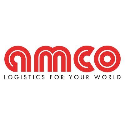 Amco Services International Ltd - Worcester, Worcestershire WR3 8YB - 01905 758000 | ShowMeLocal.com