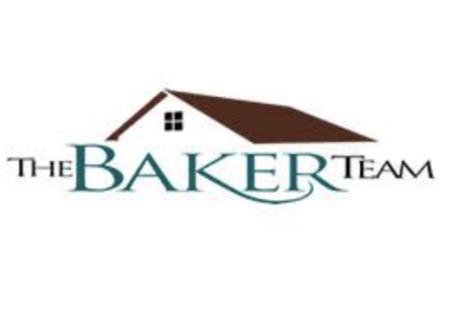 The Baker Team - Greeley, CO 80634 - (970)302-0879 | ShowMeLocal.com