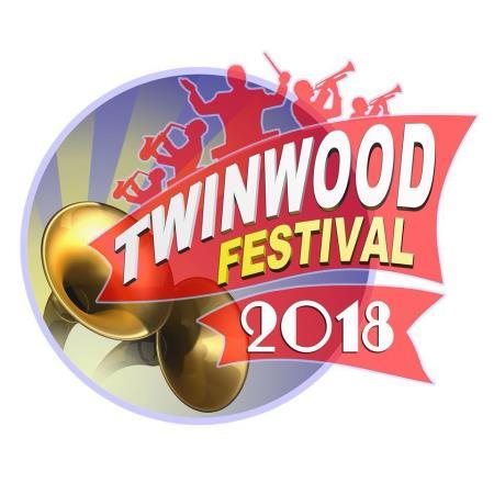 Twinwood Events Ltd. - Clapham, Bedfordshire MK41 6AB - 01234 824773 | ShowMeLocal.com