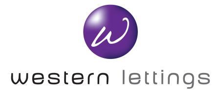 Western Lettings - Glasgow, Lanarkshire G12 0PB - 01413 570436 | ShowMeLocal.com