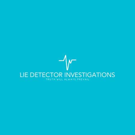 Lie Detector Investigations - Cupar, Fife KY15 7ND - 03301 239212 | ShowMeLocal.com