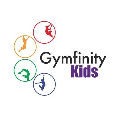 Gymfinity Kids - Colchester, Essex CO4 9HZ - 01206 986420 | ShowMeLocal.com