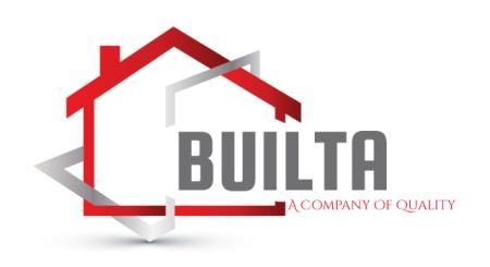 BUILTA Ltd - Watford, Hertfordshire WD24 4RF - 07427 081199 | ShowMeLocal.com