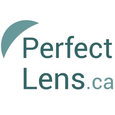 Perfectlens Contact Lenses Canada - Burnaby, BC V3N 4A3 - (888)595-7150   ShowMeLocal.com