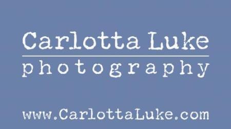 Carlotta Luke Photography - Lewes, East Sussex  BN7 1JA - 07801 697694 | ShowMeLocal.com
