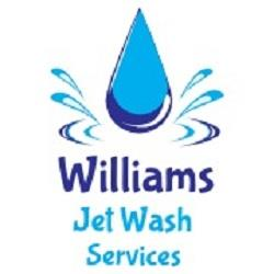 Williams Jet Wash Services - Builth Wells, Powys LD2 3FL - 01982 551583 | ShowMeLocal.com