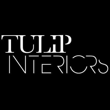 Tulip Interiors Ltd - City Of London, London WC1N 3AX - 44203 904688 | ShowMeLocal.com