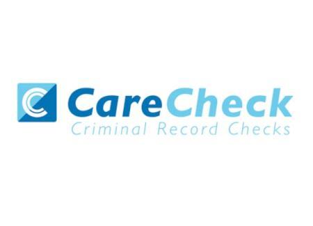 Care Check - Evesham, Worcestershire WR11 1GP - 03337 778575 | ShowMeLocal.com