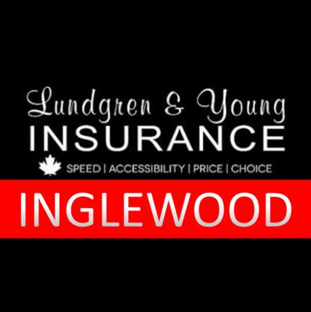Insurance Calgary By Lundgren And Young - Calgary, AB T2G 0V2 - (403)472-6949 | ShowMeLocal.com