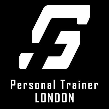 Sf Personal Trainer London - London, London SE1 2XJ - 07943 732772   ShowMeLocal.com