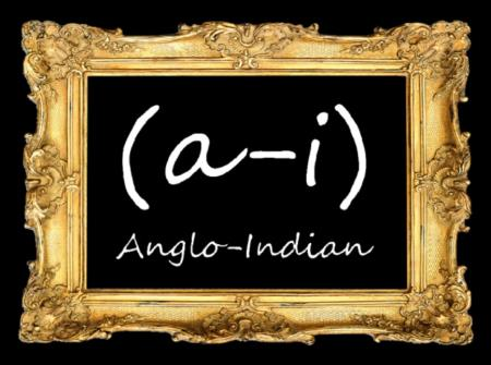 Anglo-Indian (a-i) Ltd - Bedford, Bedfordshire MK40 1RY - 07446 140946 | ShowMeLocal.com