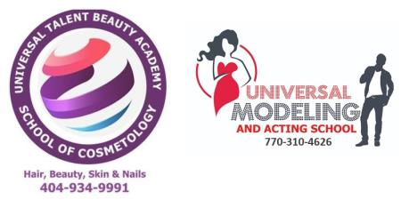Universal Talent Beauty Academy