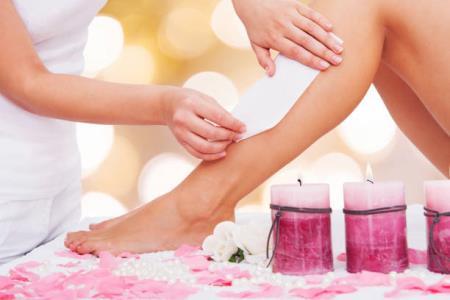 Essential Treatments - Lilydale, VIC 3140 - (39) 7350 0009 | ShowMeLocal.com