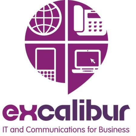 Excalibur Communications - Swindon, Wiltshire SN5 5YN - 01793 438881 | ShowMeLocal.com