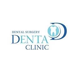 Denta Clinic - Ilford, London IG1 1TG - 020 8553 5283   ShowMeLocal.com