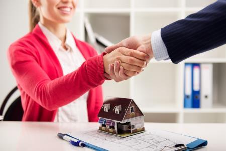Mortgage Adviser Bristol - Bristol, Bristol BS7 8BN - 01174 404333 | ShowMeLocal.com