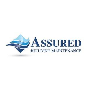 Assured Building Maintenance Inc. - Mississauga, ON L5T 2M8 - (416)567-5033 | ShowMeLocal.com