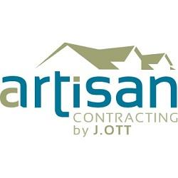 Artisan Contracting by J. OTT - Waterdown, ON L8B 0W7 - (905)278-4726 | ShowMeLocal.com