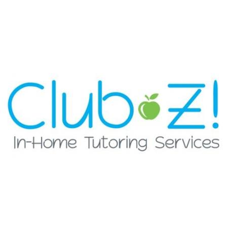 Club Z! In-Home Tutoring Services Of Lakewood Ranch - Seminole, FL 33772 - (941)894-1229 | ShowMeLocal.com