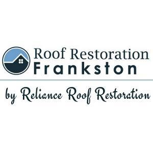 Roof Restoration Frankston - Frankston, VIC 3199 - (03) 9498 1119 | ShowMeLocal.com