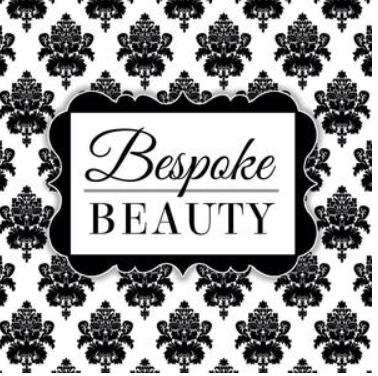 Bespoke Beauty Treatments And Training - Stock, Essex CM4 9PH - 07472 637993 | ShowMeLocal.com