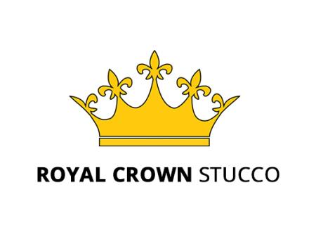 Royal Crown Stucco Ltd. - Richmond Hill, ON L4C 5E6 - (647)863-3774 | ShowMeLocal.com
