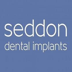 Seddon Dental Implants - Cardiff, South Glamorgan CF15 8AA - 02920 733966 | ShowMeLocal.com