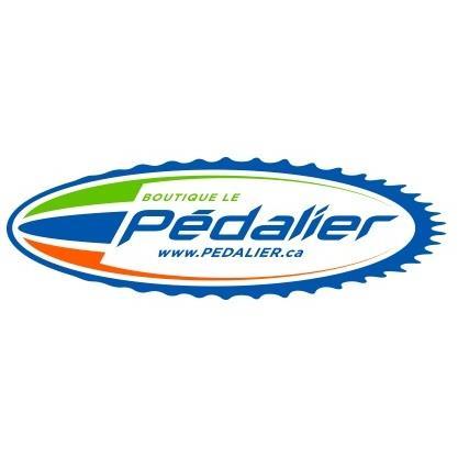 Boutique Le Pédalier - Quebec, QC G0A 4V0 - (418)842-2734 | ShowMeLocal.com