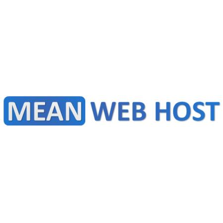 Mean Web Host - Portishead, Somerset BS20 6SL - 07342 214554 | ShowMeLocal.com