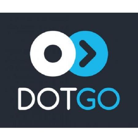 Dotgo - Caterham, Surrey CR3 5YP - 01883 776117 | ShowMeLocal.com