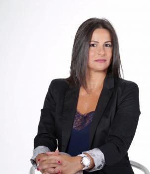 Linda Maola Thérapeute En Relation D'aide - Laval, QC H7L 1N3 - (514)980-5554 | ShowMeLocal.com