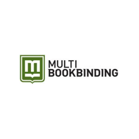 Multi Bookbinding - Shawinigan, QC G9N 8N8 - (819)537-6008 | ShowMeLocal.com