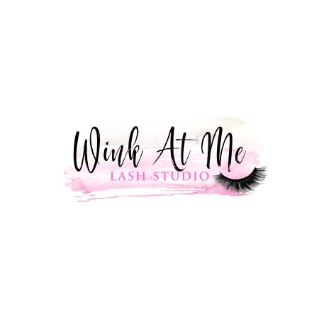 Wink At Me Lash Studio - Etobicoke, ON M9B 4A7 - (416)876-2244 | ShowMeLocal.com