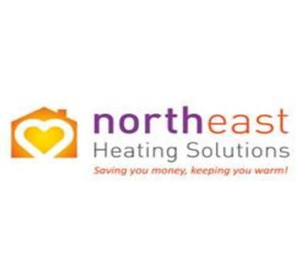 North East Heating Solutions Ltd - Yeadon, West Yorkshire LS19 7EW - 08002 707736 | ShowMeLocal.com