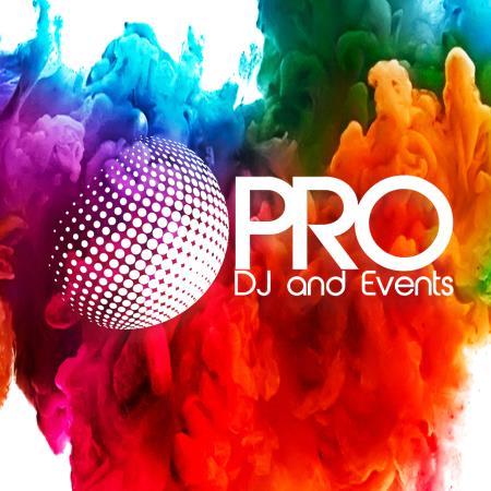 Pro Dj And Events - Accrington, Lancashire BB5 6XL - 07706 123510 | ShowMeLocal.com