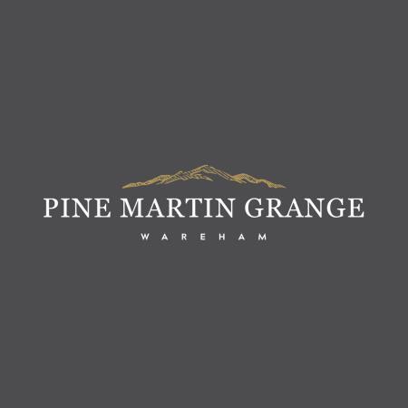 Pine Martin Grange - Wareham, Dorset BH20 7AJ - 01929 551144   ShowMeLocal.com