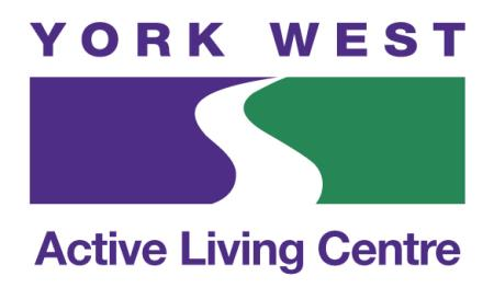 York West Active Living Centre - Toronto, ON M9N 3P5 - (416)245-4395 | ShowMeLocal.com