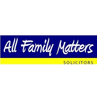 All Family Matters Family Law Solicitors - Harrow, London HA1 1BA - 020 3500 2290 | ShowMeLocal.com